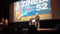 Ayer tuvo lugar en el Teatro Arriaga la entrega de los premios de la 52 Edición del ZINEBI (Festival de Cine Documental y Cortometraje de Bilbao). En una gala de...