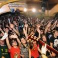'El Reno Renardo' es uno de esos grupos que han surgido en los últimos años con letras frikis y humorísticas, y con sonidos metaleros basados en canciones heavys conocidas, que...