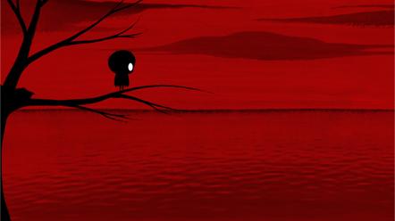 Muy pocas veces podemos ver cortos de animación creados por directores locales, y mucho menos uno que esté siendo seleccionado, en muy pocos meses, dentro de decenas de festivales de...