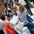 """El libro """"Smart Mobs: The Next Social Revolution"""" del sociólogo Howard Rheingold en el año 2002 fue el que anticipó la llegada de las movilizaciones sociales a través de las..."""