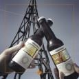 """Según informa 'La Salve', Mahou San Miguel ha firmado un acuerdo de colaboración con ellos para """"impulsar conjuntamente el proyecto empresarial de la marca de cervezas bilbaína"""". Este sería un..."""